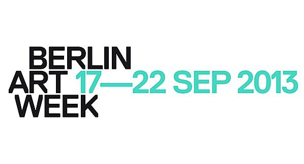 art-week-berlin