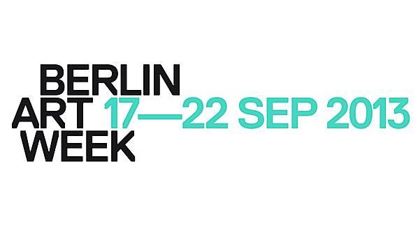 art-week-berlin