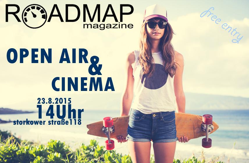 vorlage-flyer-open-air-kino