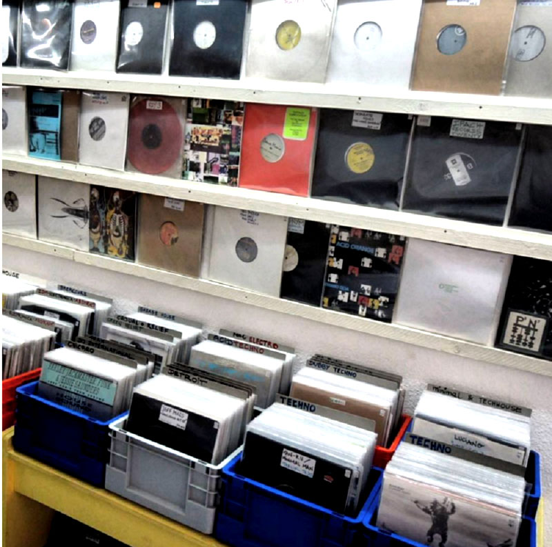 audio-in-used-record-store