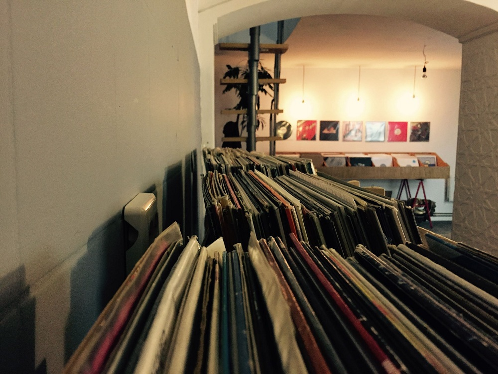 bikini-waxx-records-plattenladen-berlin