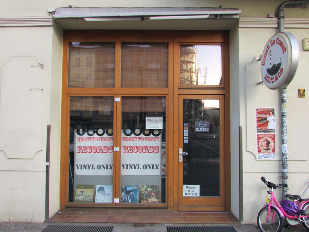 coast-to-coast-plattenladen-berlin