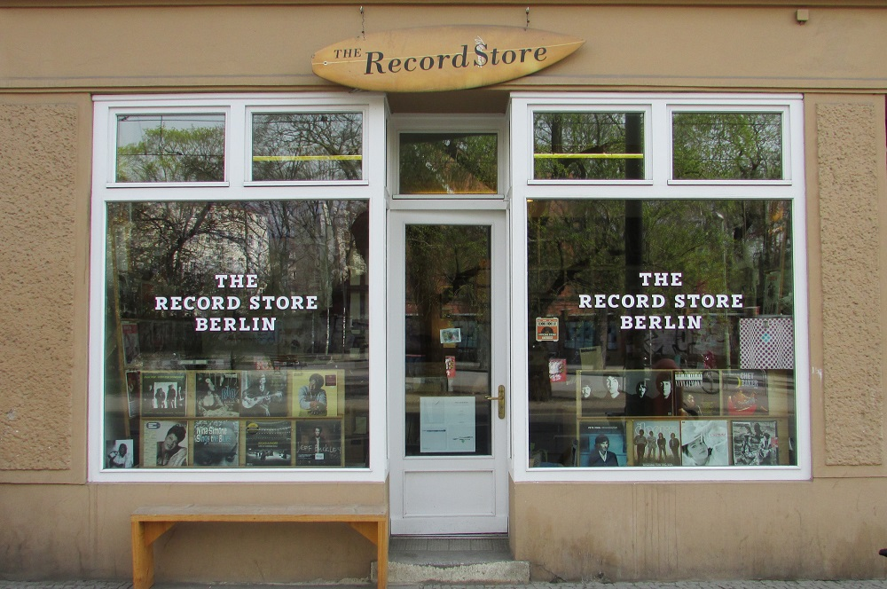 the-record-store-berlin-1