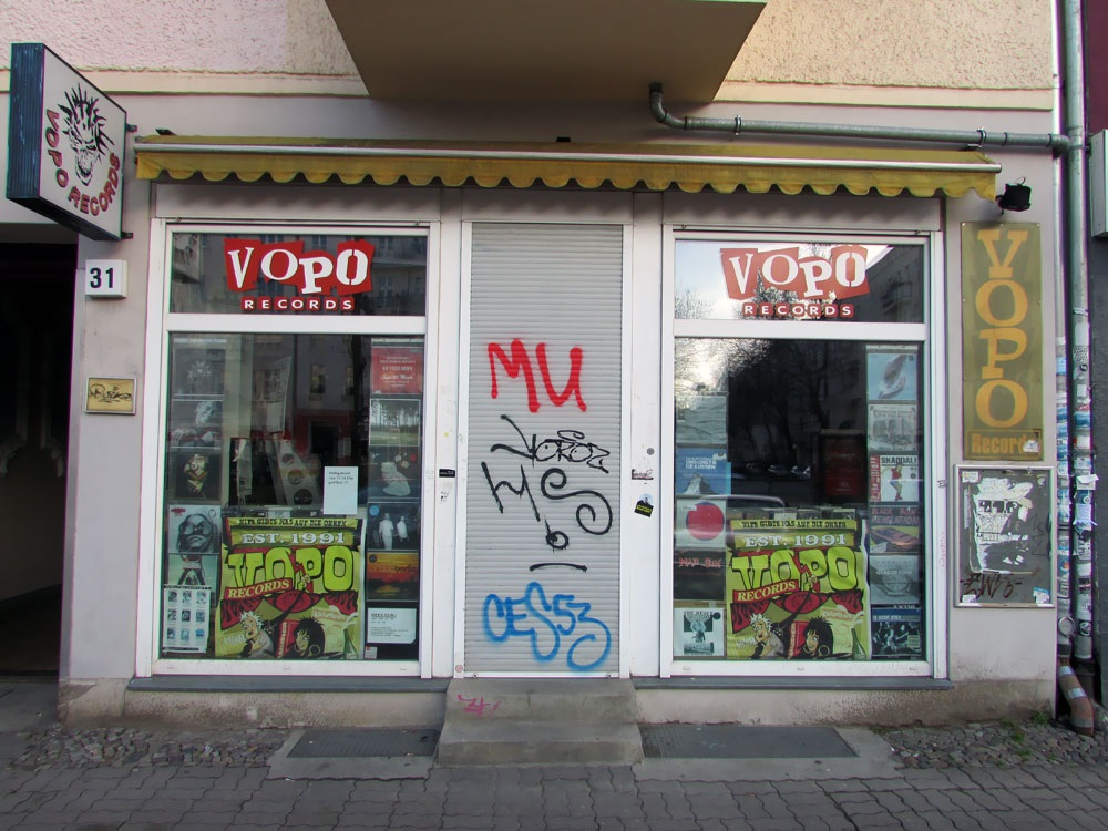 vopo-records-plattenladen-berlin