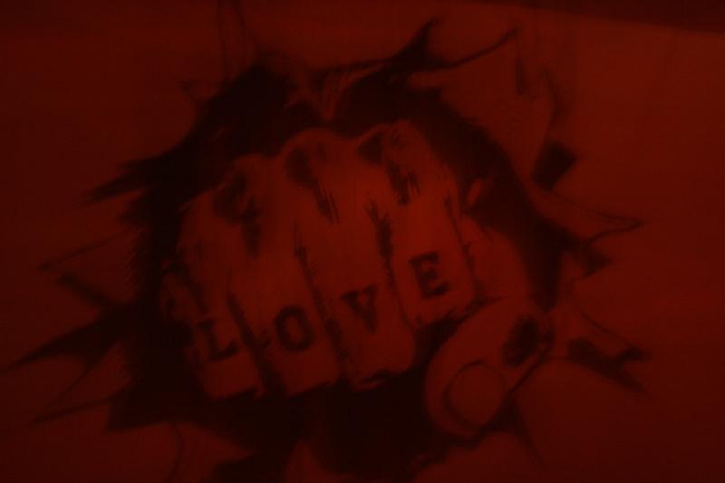 Lovelite Club