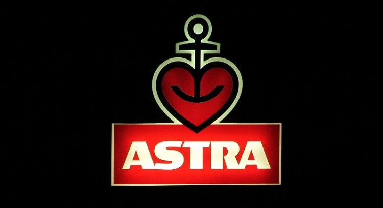 Astra-berlin-logo