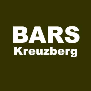 Bars in Berlin Kreuzberg