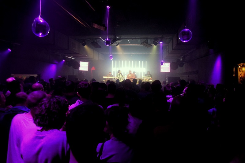tresor-club-berlin