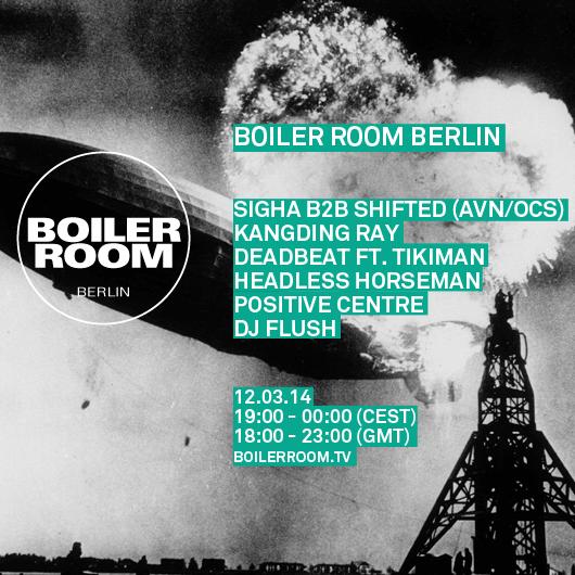 BOILER-ROOM-BERLIN