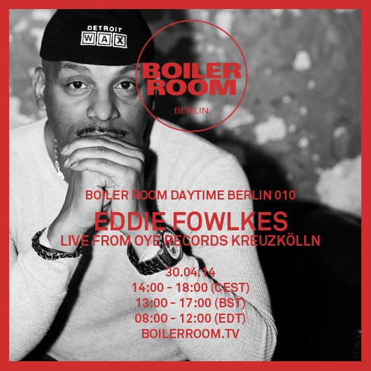 BOILER_ROOM_BERLIN_EDDIEFOWKLES_RED