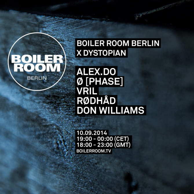 BOILER_ROOM_FLYER_DYSTOPIAN-berlin