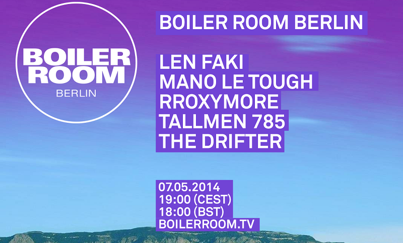 BOILER_ROOM_FLYER_LENFAKI