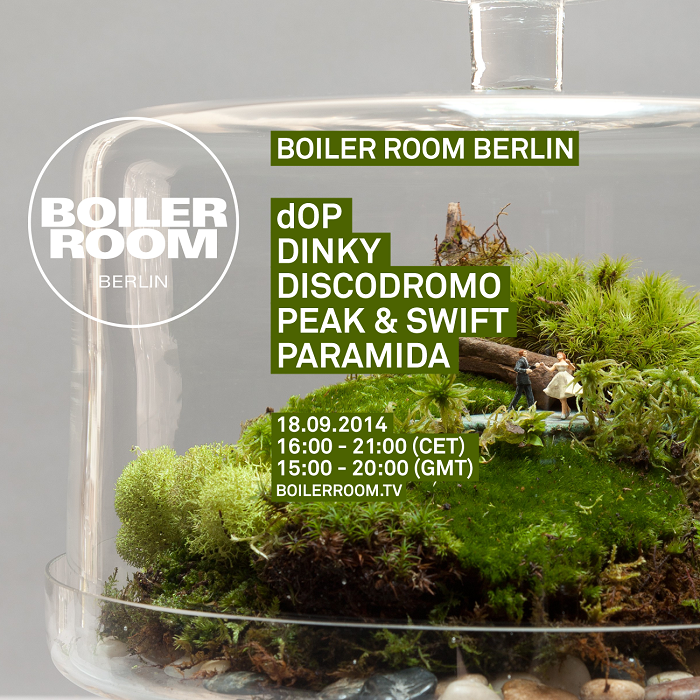 BOILER_ROOM_FLYER_else-1