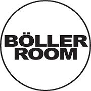 boiler room berlin-2