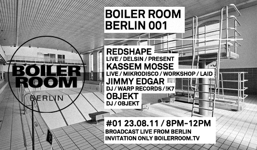 boilerroom-berlin