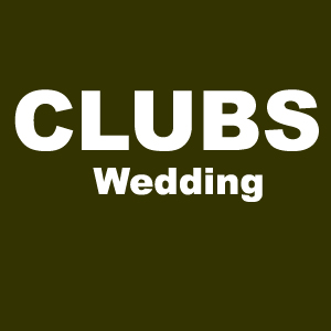 Clubs in Berlin Wedding