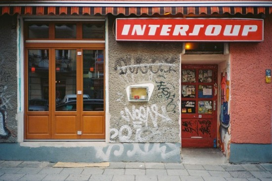 intersoup_4