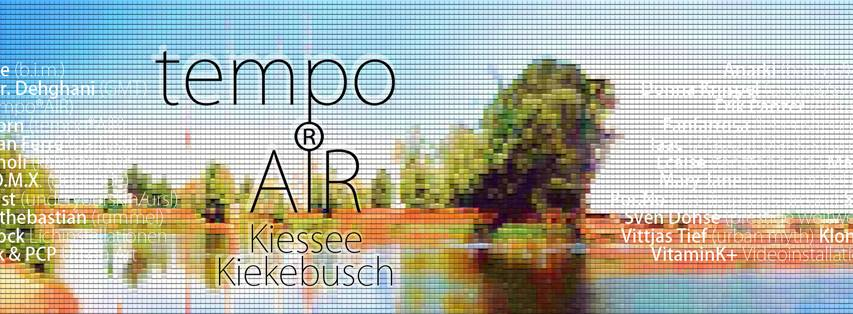 kiekebusch open air