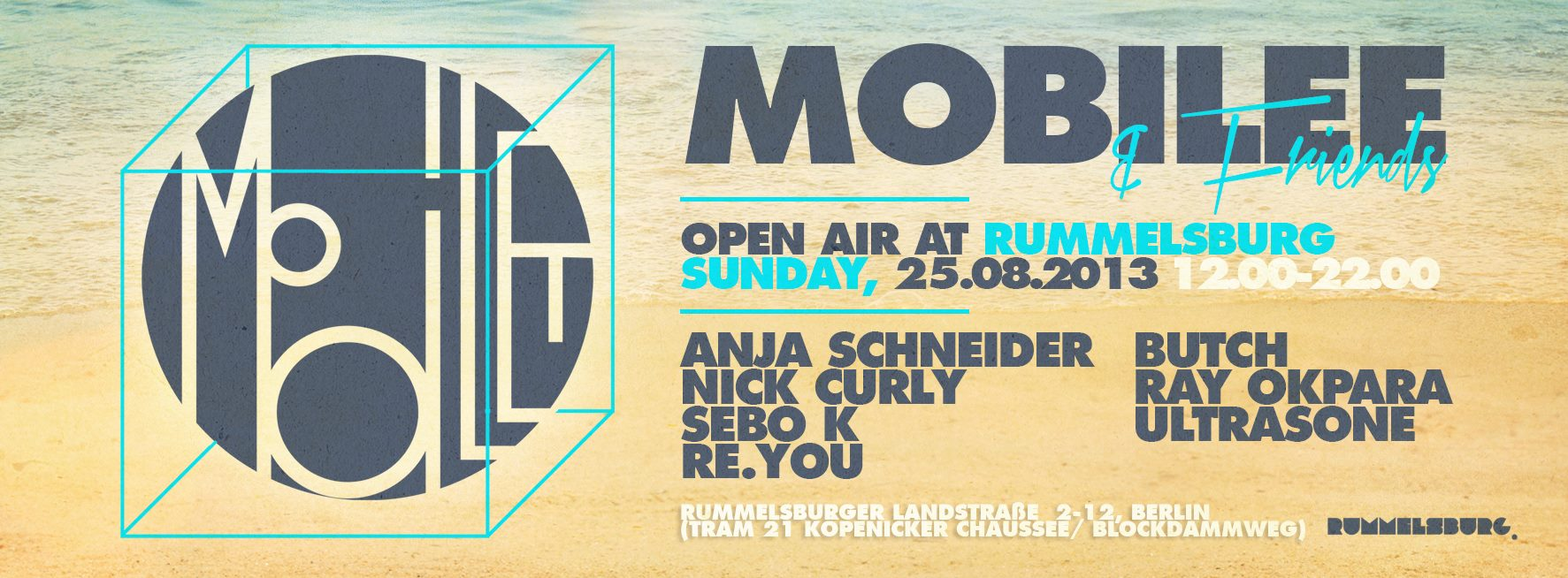 mobilee open air berlin