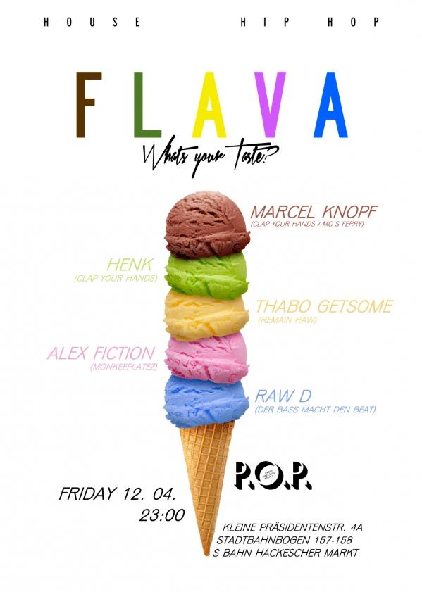 FLAVA_A6