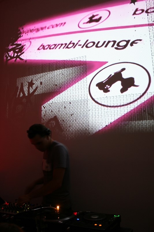 club-map-bambi lounge 3
