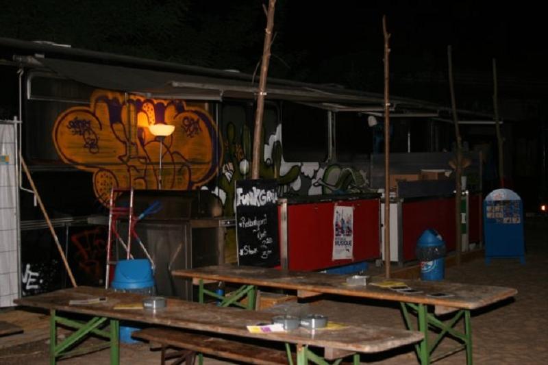 funkpark-IMG_2047