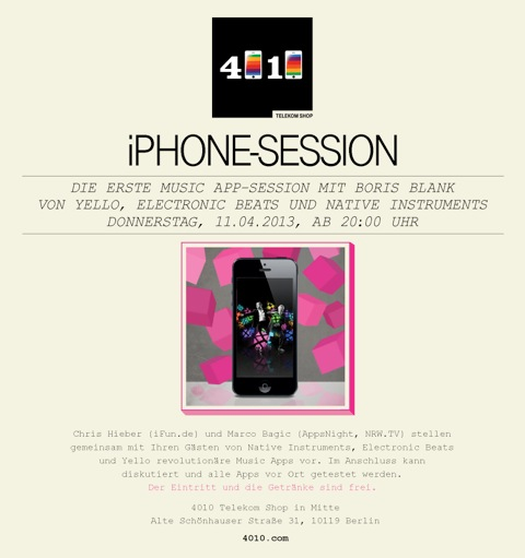 iPhone Session 04_2013_eFlyer