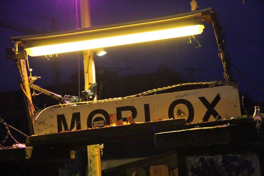 morlox-club