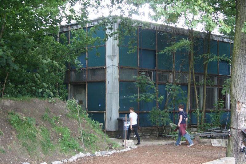 rechenzentrum-IMG_1875