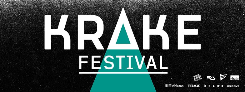 Krake-Festival