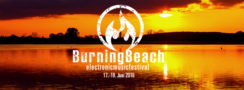 burning-beach-festival