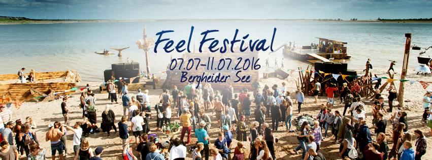 feel-festival-2016
