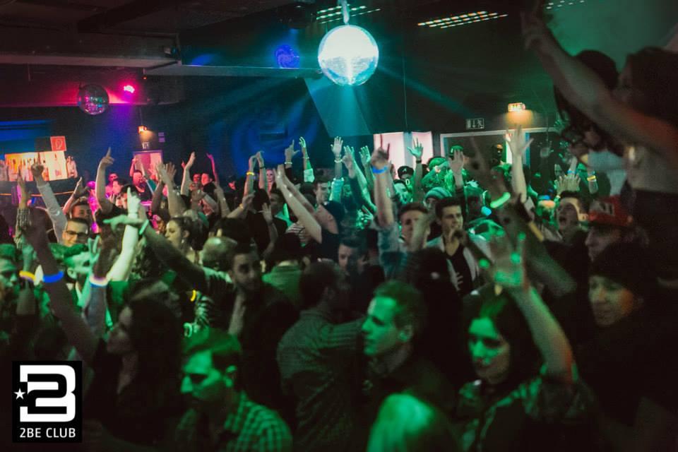 2BE-Club-Berlin-1