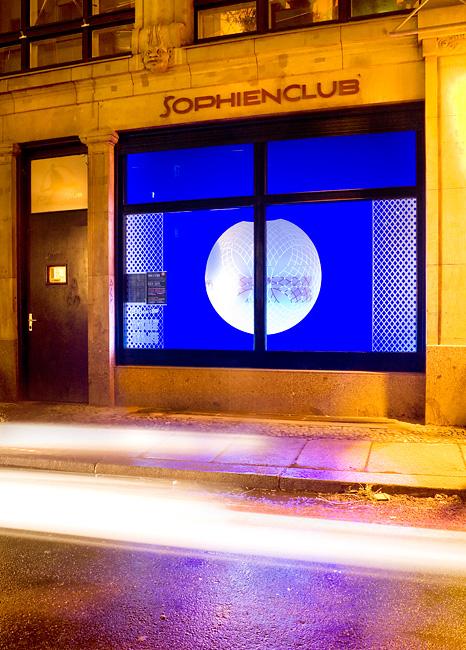 Sopienclub, Berlin, Inh. Andreas Hassel