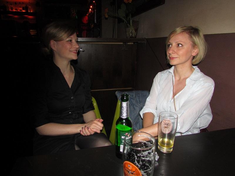 NBI Berlin 2