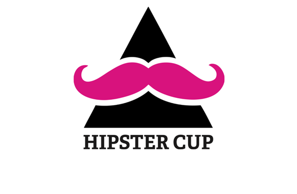 hipstercup3