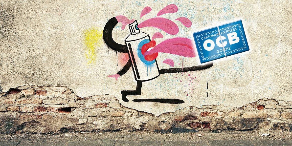 ocb street art berlin