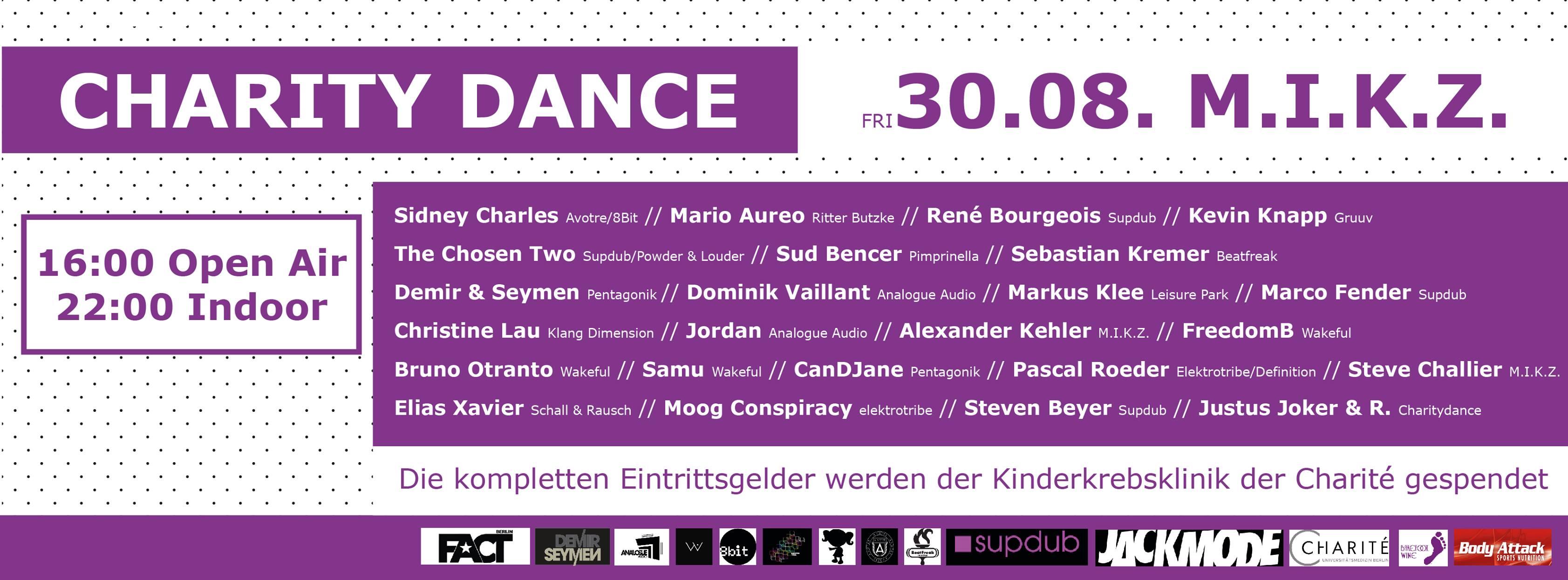 charity-dance-mikz