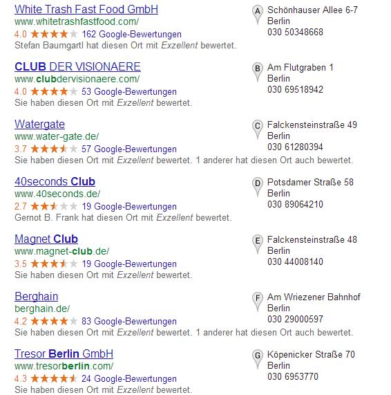 clubs-berlin