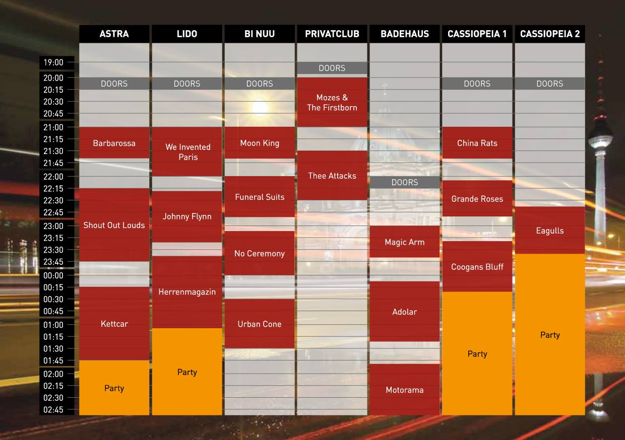 berlin-independent-night-timetable