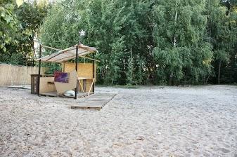 kiekebusch-open-air-2