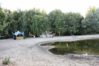 kiekebusch-open-air