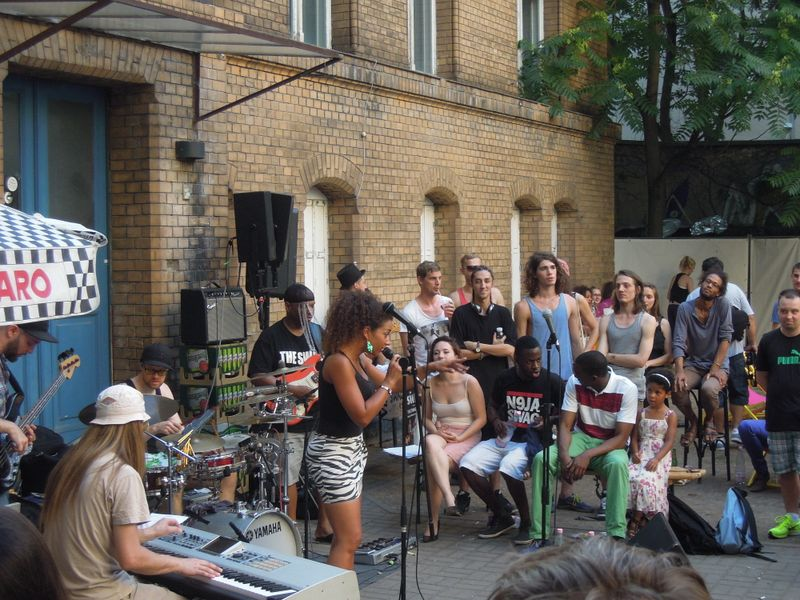 picknick-live-demo