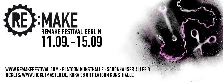 remake-festival-berlin