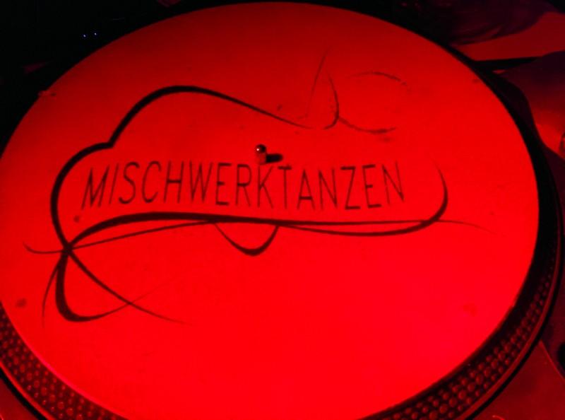 veb-club-mischwerktanzen-berlin-2