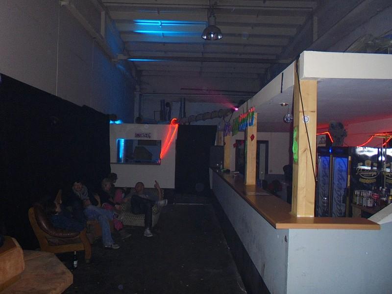 veb-club-mischwerktanzen-berlin-20