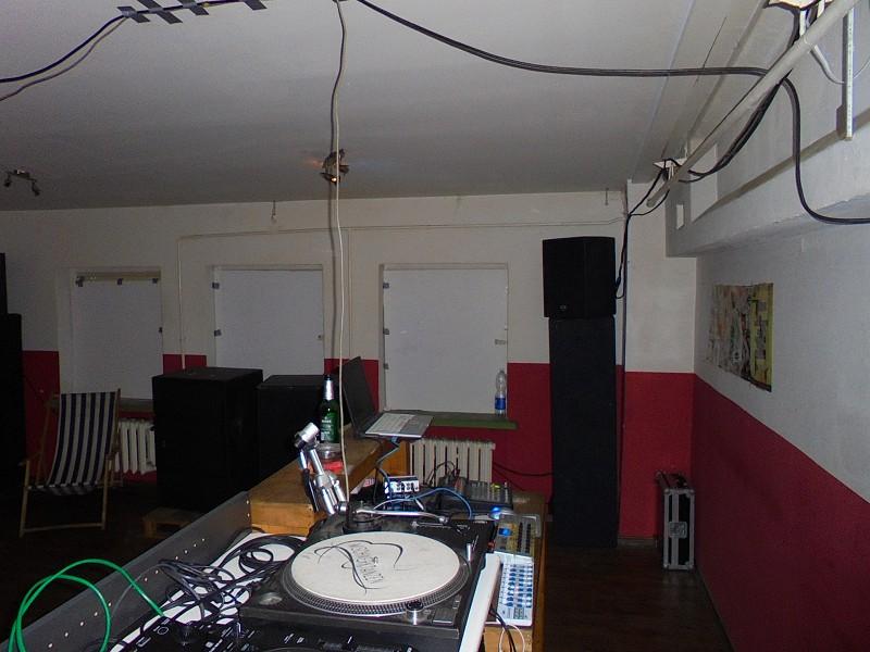 veb-club-mischwerktanzen-berlin-9