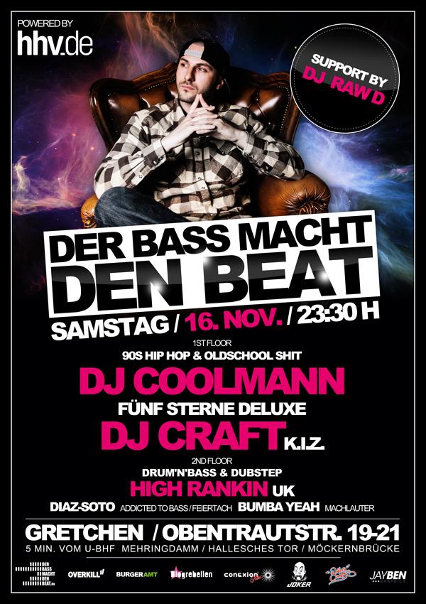 bass-macht-den-beat
