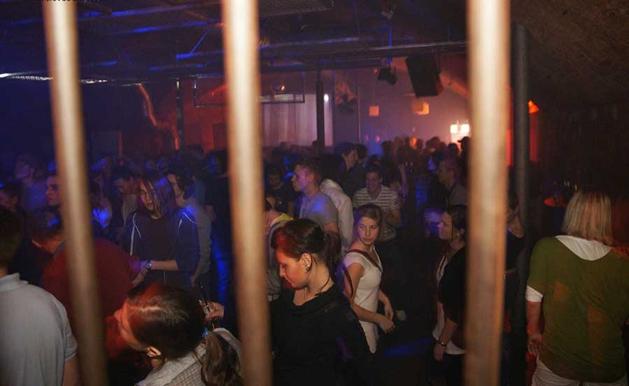 M-Bia-club-berlin-2
