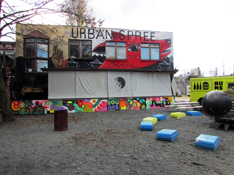 club-map-urban-spree-gallery-5